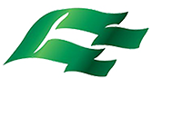 open sky logo