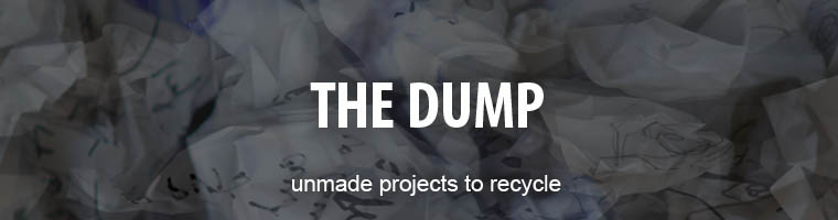 https://www.benayoun.com/the-dump